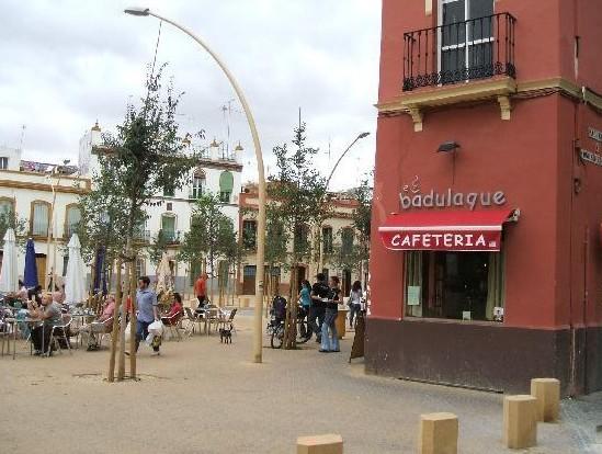 3644378-Badulaque_Sevilla