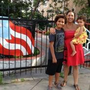 Vegan Ricans In Chicago